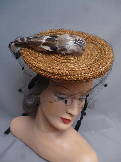 Hats – New Arrivals  8218e3d0efb7